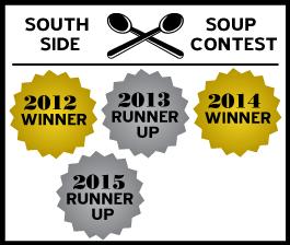 soup_contest_graphic